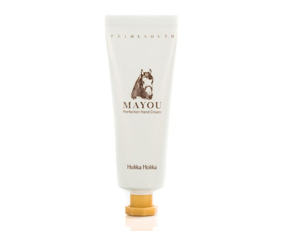 Prime Youth Mayou Perfection Hand Cream