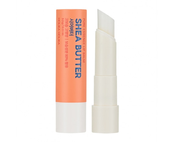 Pure Essence Shea Butter Lip Balm