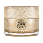 Prime Youth 24K Gold Repair Cream