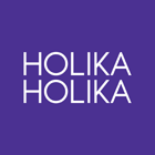 holika-holika-logotype-new.png